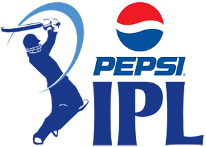 The IPL Schedule for IPL 2013