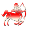 Sagittarius 2013 Hindi Horoscope
