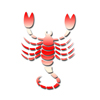 Scorpio 2013 Hindi Horoscope